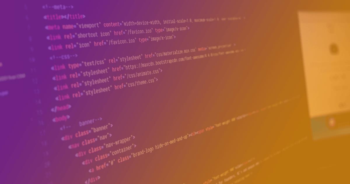 Como instalar o Google Analytics no WordPress – collision cx