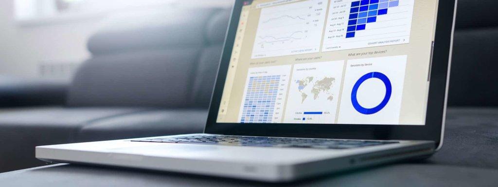 Como fazer uma auditoria no Google Analytics